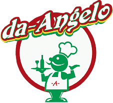 Da Angelo Pizzeria
